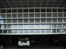 Southern California Overhead Door Co., Inc.